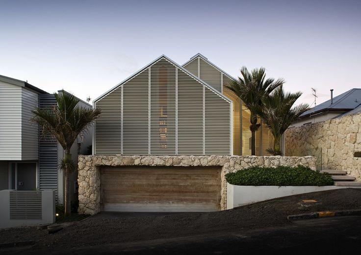 Suzanne Turley Landscapes - Ponsonby