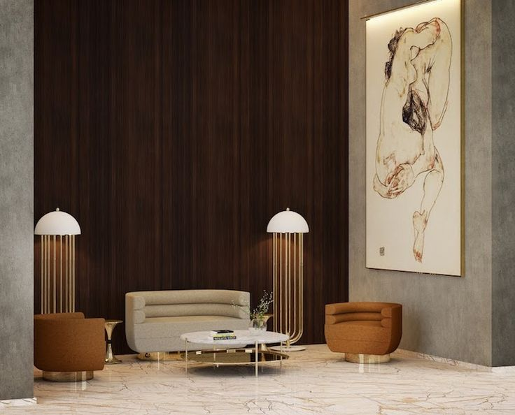 Best Hotels design 