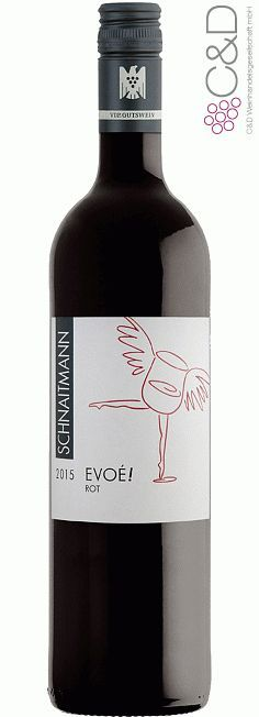 Folgen Sie diesem Link für mehr Details über den Wein: www.c-und-d.de/… | #w… – C&D Weinh… – Hannah Schmid