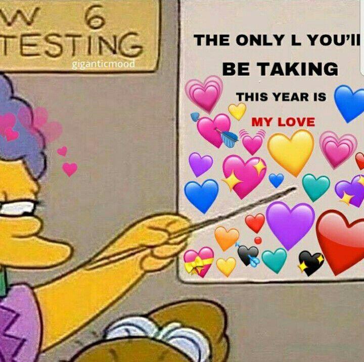 Pin By Jaquelin On G U D S H I T Cute Love Memes Love Memes Flirty Memes