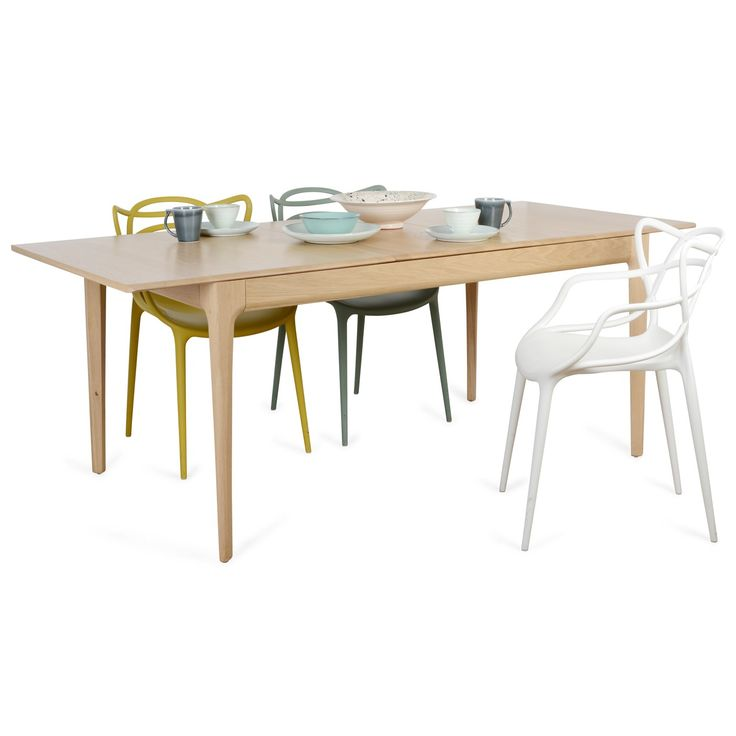 7 Best Dining Table And Chairs Images On Pinterest