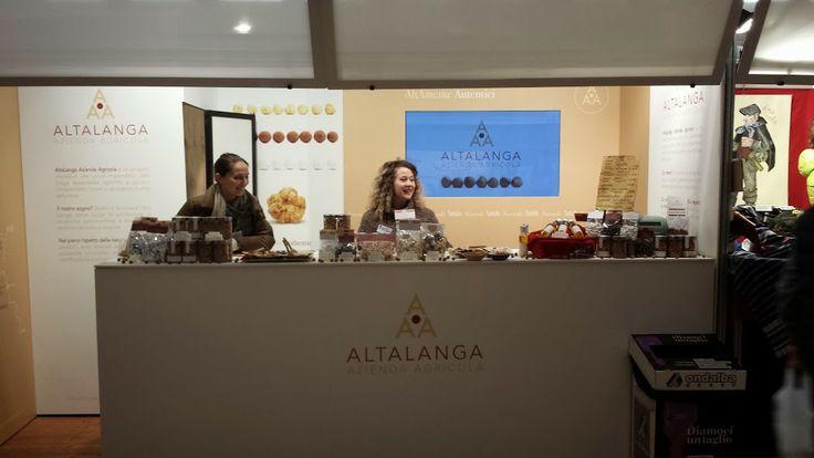 #Alba #truffle