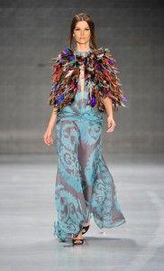İstanbul Moda Haftası 1. Gün – Atıl Kutoğlu 2014