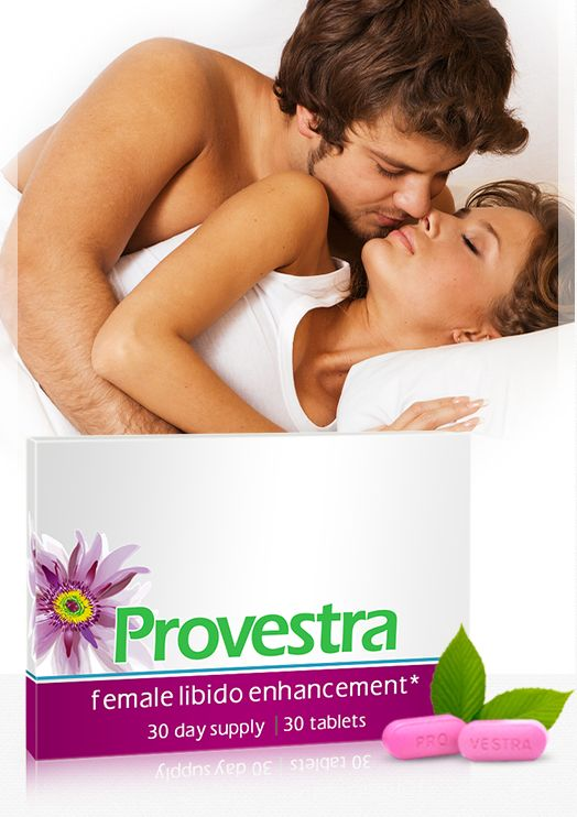 Provestra Uses