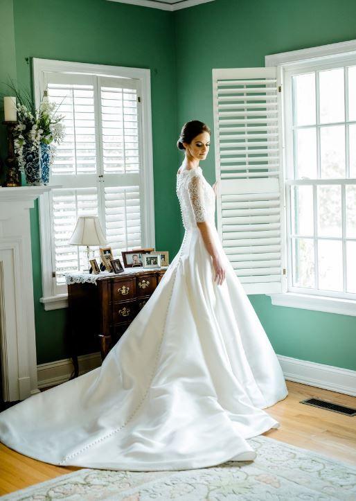 Mejores 239 imágenes de Dream Gowns from Pronovias en Pinterest ...