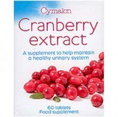 The Product Cymalon Cranberry Extract Tablets – Pack of 60 Tablets  Can Be Found At - http://vitamins-minerals-supplements.co.uk/product/cymalon-cranberry-extract-tablets-pack-of-60-tablets/