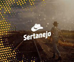 Vagalume.FM: 3 novidades para você ouvir na estação Sertanejo #Cantor, #Clipe, #Homenagem, #M, #Música, #Noticias, #Nova, #NovaMúsica, #Pedro, #QUem http://popzone.tv/2016/10/vagalume-fm-3-novidades-para-voce-ouvir-na-estacao-sertanejo.html