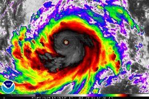 Super Typhoon Usagi, Strongest Storm of 2013, May Strike Hong Kong Sunday - http://earthchangesmedia.com/super-typhoon-usagi-strongest-storm-of-2013-may-strike-hong-kong-sunday