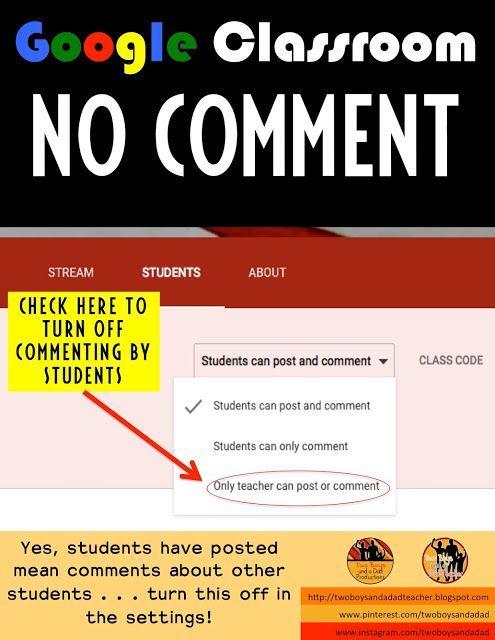 997 best School Technology images on Pinterest Classroom ideas