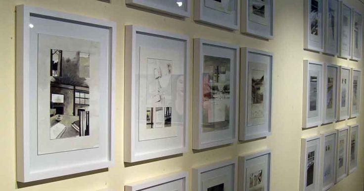 Kunstgalerie Hodler Thun