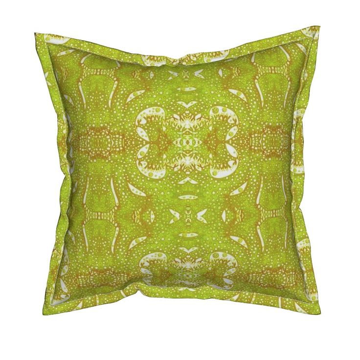 Serama Throw Pillow featuring Fy1reducido3 by joancaronil   Roostery Home Decor