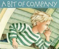 10 Classic Australian Children's Picture Books // Splash Resources // www.splashresources.com.au