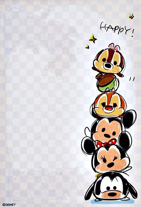 Disney Smile Love Smile And Happy Disney Wallpaper Disney Cuties Cute Cartoon Wallpapers