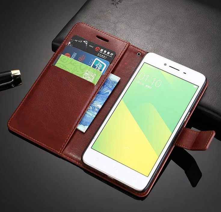 Oppo A37 Cover Book Style Wallet Case For Oppo A37 Leather Case Cover With Card Slots Holder Free Screen Protector Discount Cell Phone Cases Free Cell Phone Cases From Sophiachu33, $12.96| Dhgate.Com
