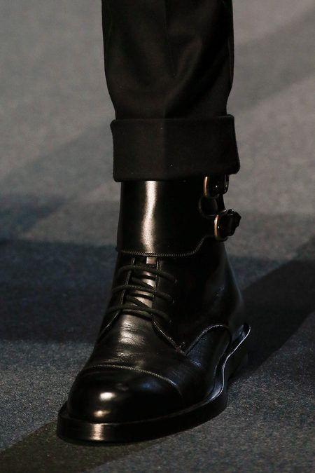 AsEstilo Store: MEN's LEATHER CLOTHING - FALL WINTER 2013 - 2014