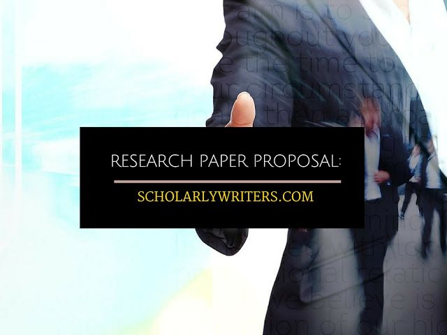 9 best Proposal images on Pinterest Proposal, Proposals and - what is the research proposal