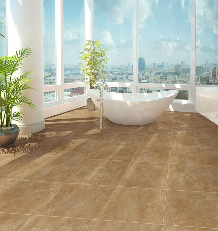 89 best Congoleum DuraCeramic Luxury Vinyl Flooring images on