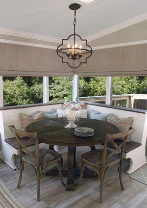 Sunroom Dinning Table AA_edited-1.jpg