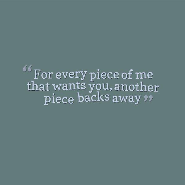 James Morrison You Give Me Something Lyrics Meaning