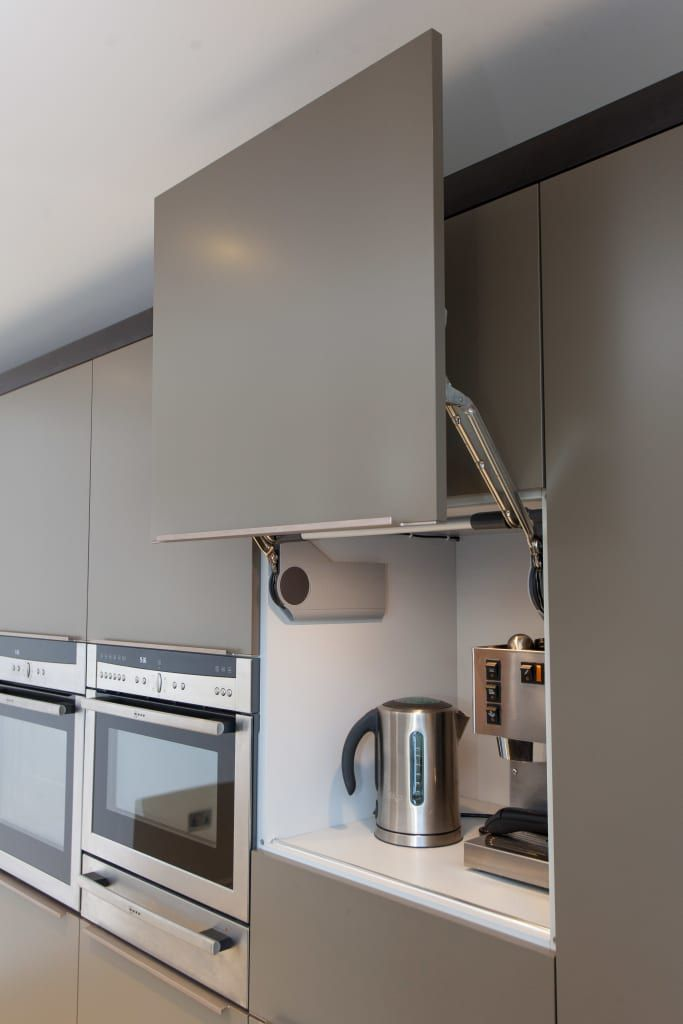 Browse images of modern Kitchen designs: Toops Barn. Find the best photos for ideas & inspiration to create your perfect home.