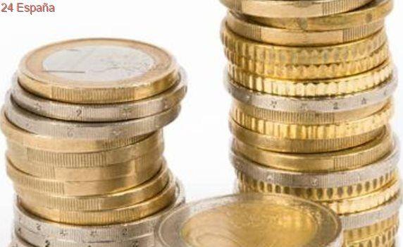 El superávit por cuenta corriente alcanza los 1.500 millones de euros hasta marzo