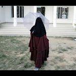 Regardez les photos et vidéos Instagram de Hasbi Allah W Ni'3mal Wakel💕🇩🇿 (@salam_wa_aleykom)