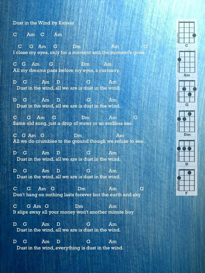 99 Best Muzak Images On Pinterest My Life Sheet Music And Songs