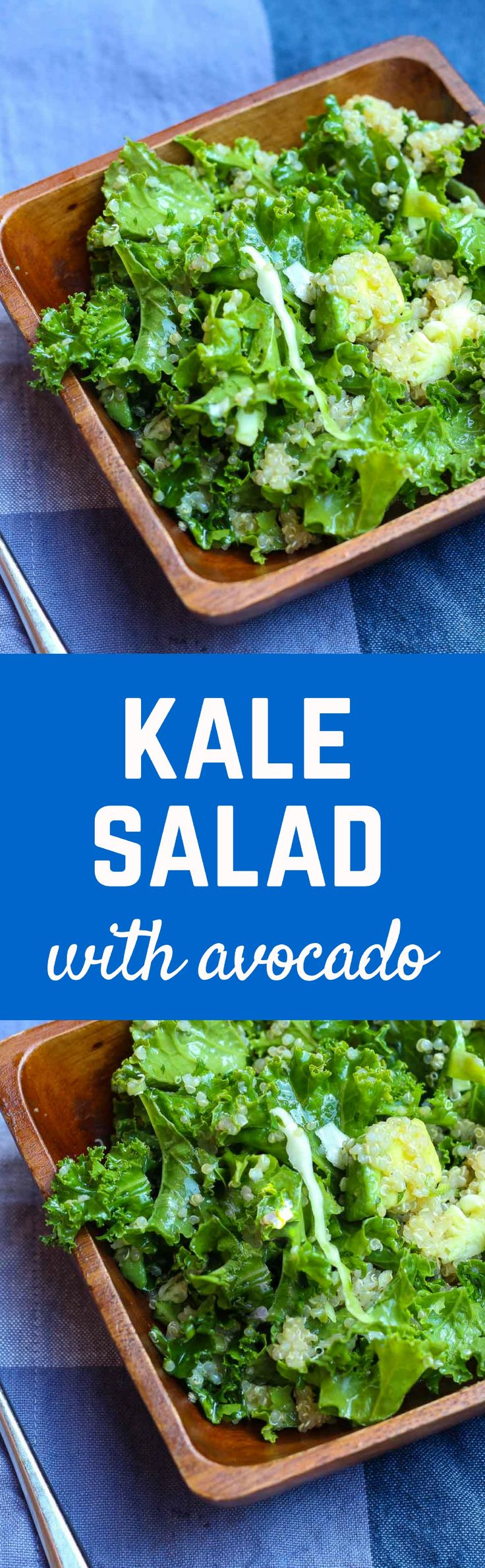 ... Crazy for Side Dishes on Pinterest | Cold pasta, Salads and Picnics