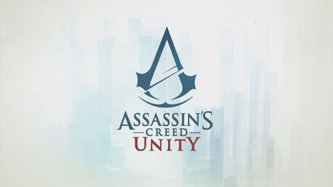 Assassin's Creed Unity Wiki Guide - IGN