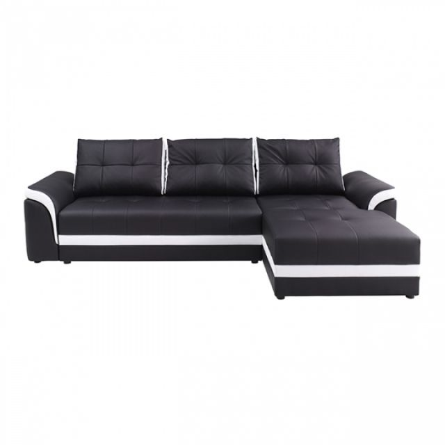 Ai vazut gama de canapele noi de la DETOLIT COMPANY care sa iti aduca mai mult confort si eleganta la tine acasa?