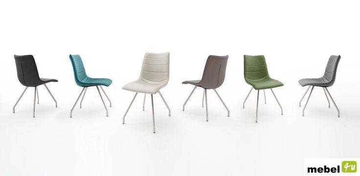 Krzesło ARIA - sklep meblowy