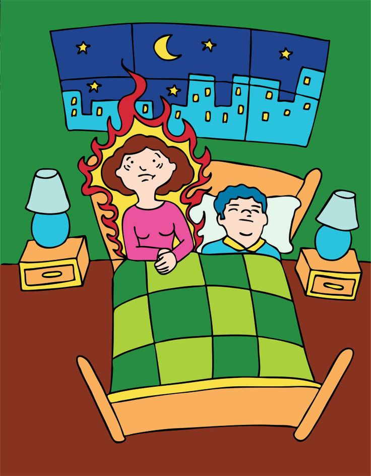 hot flashes are no joke when I know, i know, marginally funny, but it's an old joke and i couldn't resist  there  are a lot of reasons teen girls can get hot flashes or flushing,.