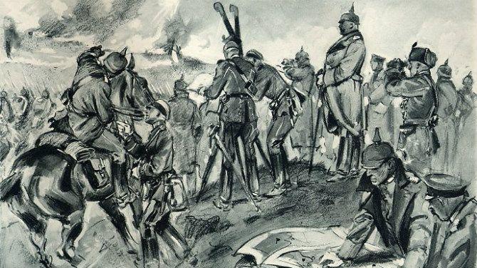 Slag bij Tannenberg vondt plaats in polen (West-front 1914). Hierbij streden Duitsland (centralen) en Rusland (geallieerden) tegen elkaar. De reden dat Duitsland tegen Rusland vocht was dat Servië en Oostenrijk-Hongarije in oorlog waren. Duitsland steunt Oostenrijk-Hongarije (centralen) en Rusland steunt Servië (geallieerden). Duitland heeft uiteindelijk gewonnen zonder een bepaalde vechtstechniek. Rusland had namelijk heel weinig strijd mogelijkheden.