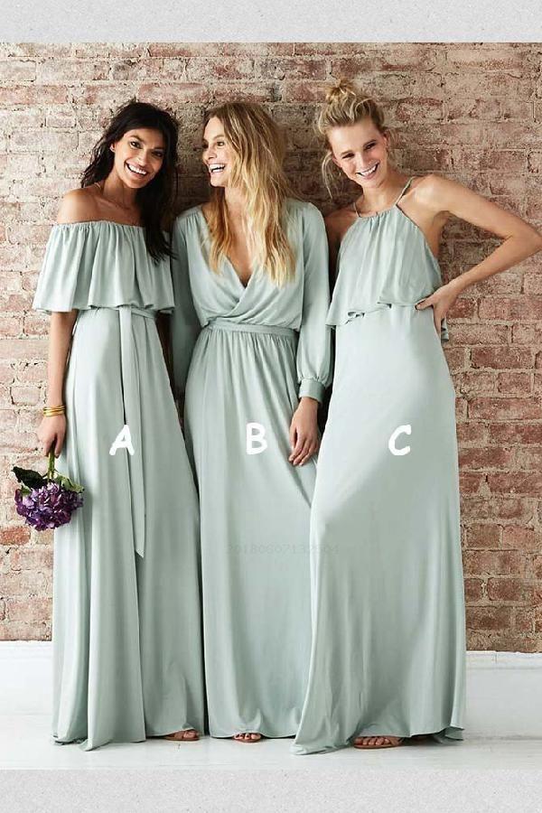 robe de soirée outlet