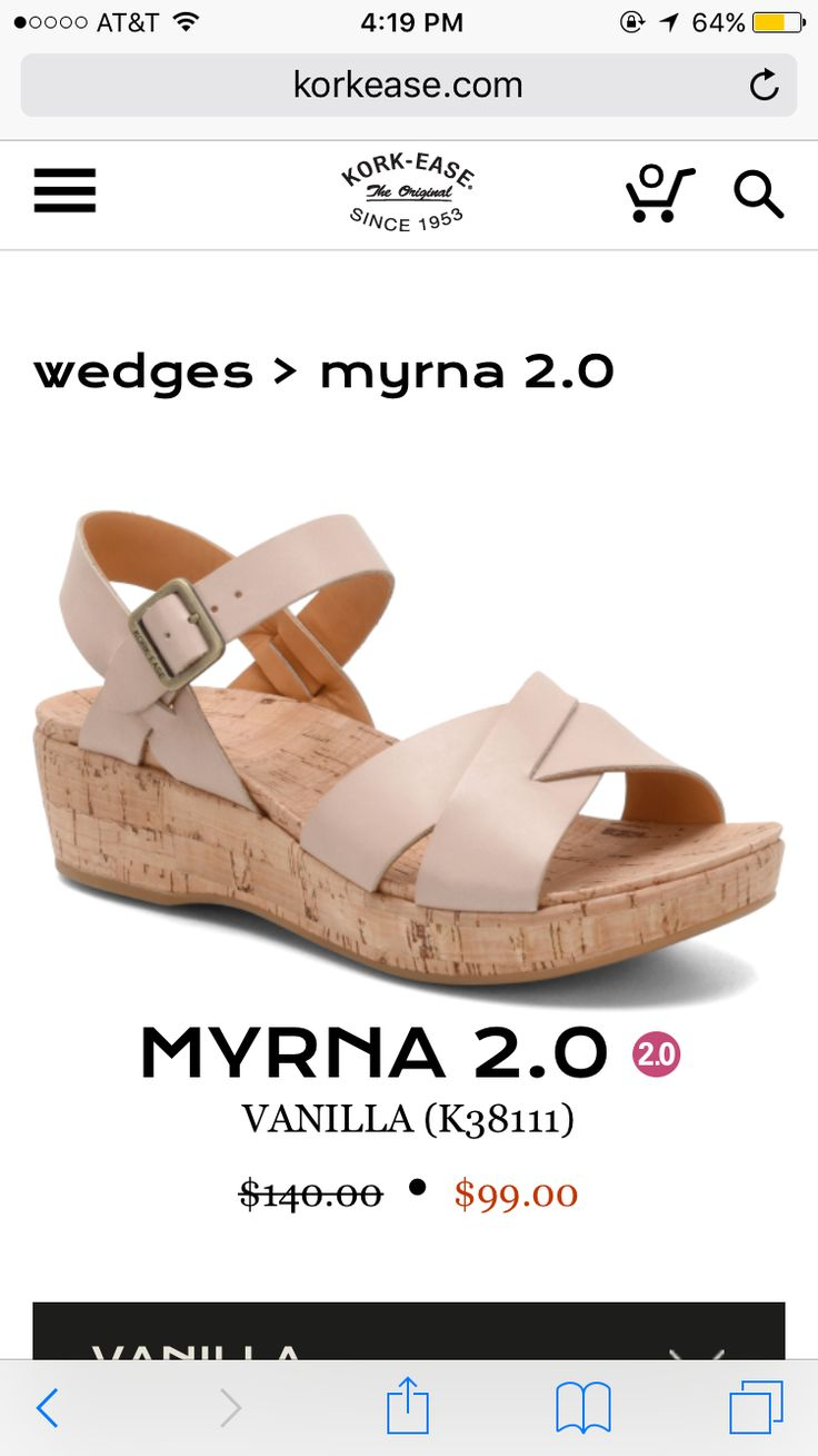 best top shoes for women images on pinterest top shoes walking