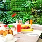 Grand Hotel Des Arts (Verona, Italy) - Hotel Reviews - TripAdvisor