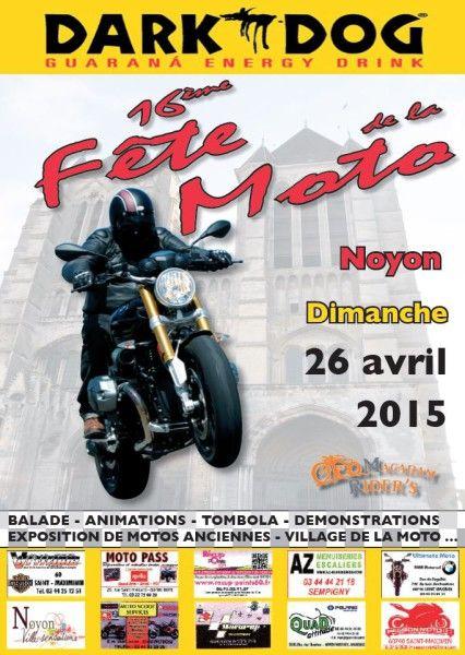 20150426 16e Fête de la moto
