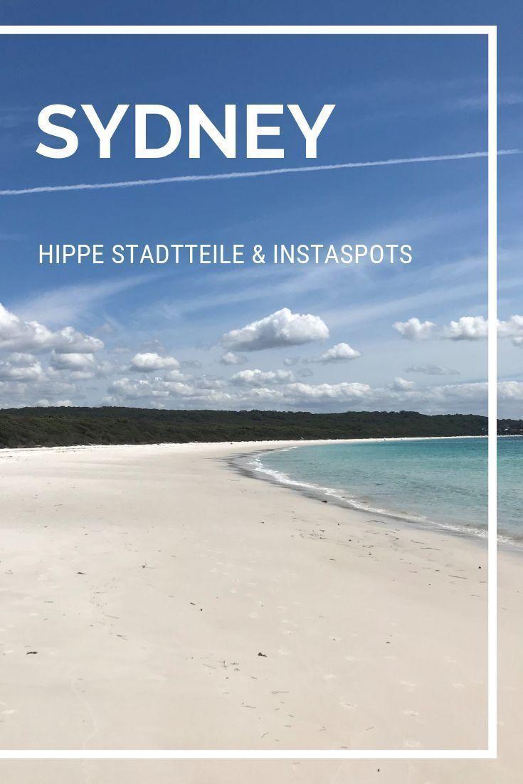 Erlebe Sydney Mit Ganz Anderen Augen Abseits Der Touripfade In