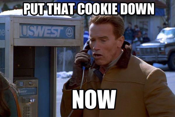 17 Best images about Arnold Schwarzenegger on Pinterest ...
