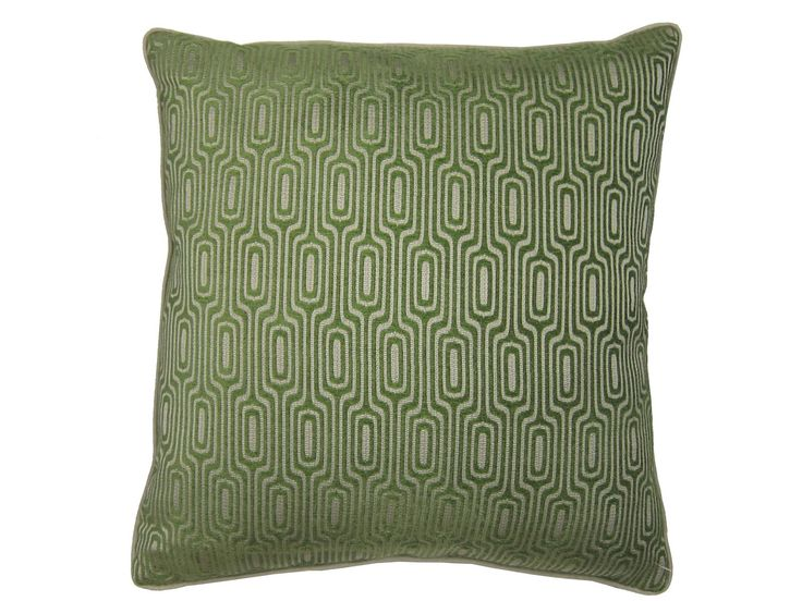Patina pillow from Rodeo Home | Pillows | Pinterest ...