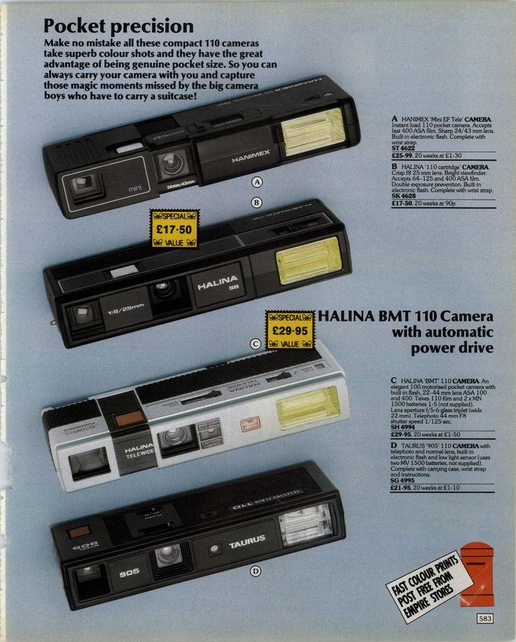 1980s BRIAN MILLS BURLINGTON GRATTAN GREAT UNIVERSAL MAIL-ORDER CATALOGUES DVD in Business, Office & Industrial, Office Equipment & Supplies, Office Equipment   eBay