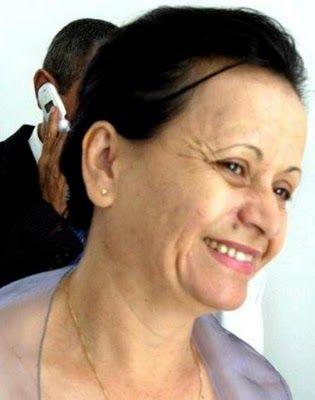 Ana Pessoa Pinto