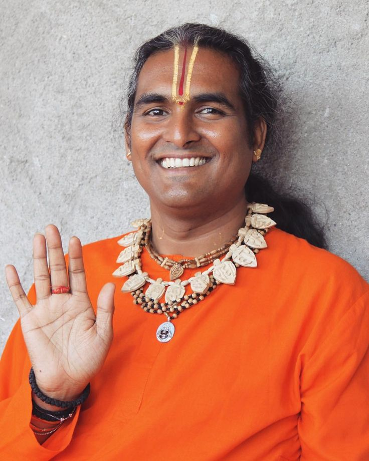 'The #glories of #God are all around, it just takes #sincerity to #calm yourself and see with the #heart of Love what He has #created for all of you.'  — Paramahamsa Sri Swami #Vishwananda  ____________________________________________    #Love #Bhakti #Yoga #BhaktiYoga #Spiritual #Hindu #Inspiration #InspirationalQuotes #Creation #Enlightenment #Radha #Krishna #Lakshmi #Narayan #JustLove