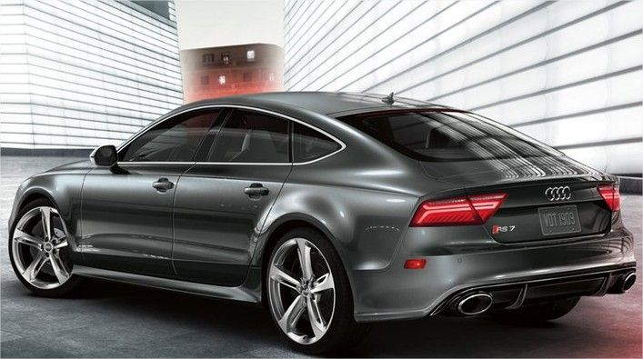 audi rs7 review interior top speed 0 60 my car pinterest tops. Black Bedroom Furniture Sets. Home Design Ideas
