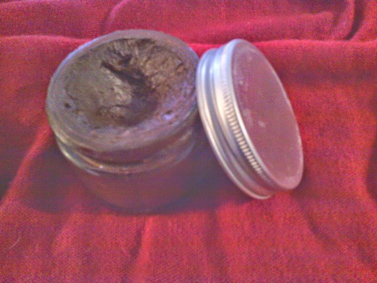 blog sur la cosmétologie maison, les recettes beauté simples, rapides, ateliers découvertes possibles. conseil beauté
