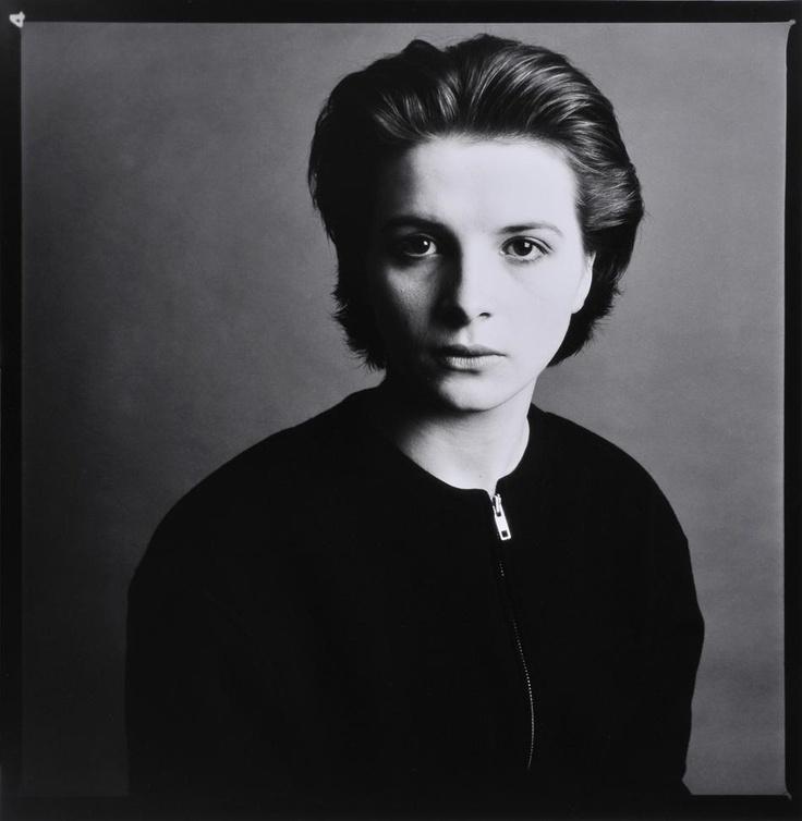 1000+ Images About Portrait On Pinterest