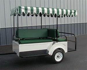 Decorated Golf Carts - Get Wiring Diagram Online Free