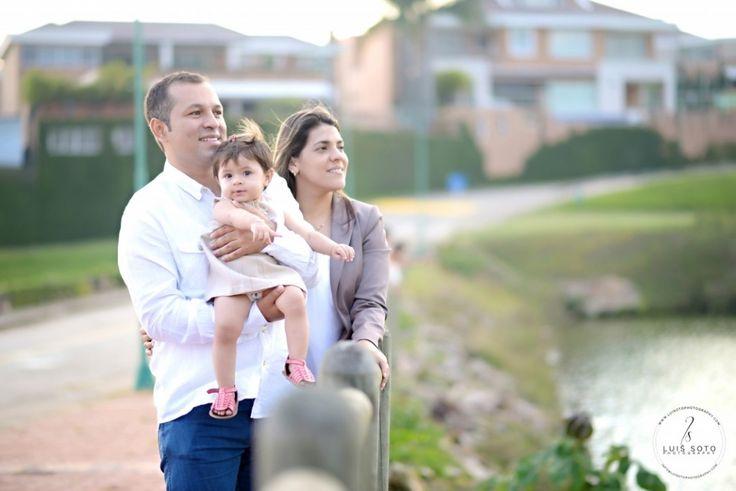 Fotografia de Familias, Bebes, Maternidad, Niños, Bodas, Parejas Fotografía: Luis Soto Producción: STUDIO NOVA www.studiosnova.com