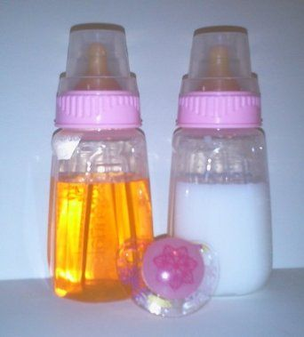 49 best * binkies & bottles * images on Pinterest | Babies ...