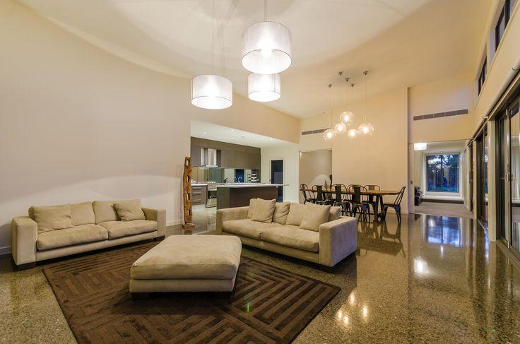 Torquay - Acreage Home Design